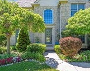 5644 Lohr Lake  Drive, Ann Arbor image