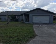 4274 Harbour LN, North Fort Myers image
