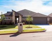 3903 Painted Bird Road, Norman image