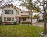 2134 Grape Leaf Lane, Livermore image