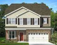 313 Everly Mist Way, Wake Forest image