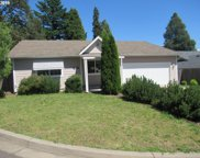 76541 BOBBE  WAY, Oakridge image