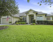 1579 SHELTER COVE DR, Fleming Island image