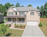 846 Palmetto Bay Unit #54, Fort Mill image