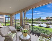 8843 Nautical Landing Cir Unit 9-101, Naples image