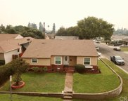 14128 Chere Drive, Whittier image