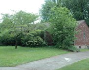7502 Cove Dr, Louisville image