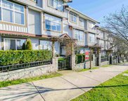 22466 North Avenue Unit 6, Maple Ridge image
