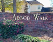 3316 Timber Grove Dr, Baton Rouge image