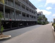 9581 Shore Drive Unit 319, Myrtle Beach image