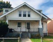 511 Franklin  Street, Hempstead image