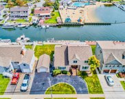 33 Beach  Road, Massapequa image