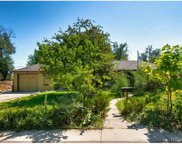 4740 Otis Street, Wheat Ridge image