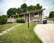 6708 CALMOS STREET, Capitol Heights image