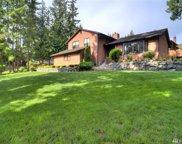 16714 3rd Ave SE, Bothell image