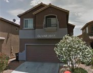 3813 HOLLYCROFT Drive, North Las Vegas image