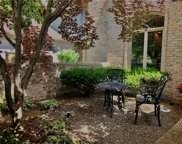 24 Tobey  Court, Pittsford-264689 image