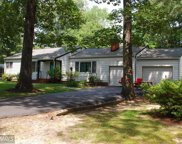 5327 WILLIAMS CREEK DRIVE, King George image
