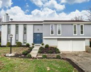 8012 Deershadow  Lane, Montgomery image