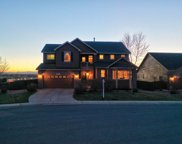 12145 Rosemary Court, Thornton image
