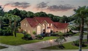 2563 Carter Grove Circle, Windermere image