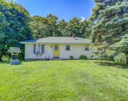 205 Centerville  Road, Middletown image