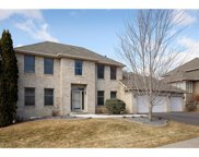 8159 Terraceview Lane N, Maple Grove image
