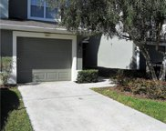 2057 Kings Palace Drive, Riverview image