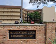 6555 W Broward Blvd Unit #303, Plantation image