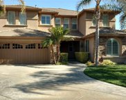 5461 Fairway Ct, Discovery Bay image