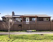 8851 13th Ave SW, Seattle image