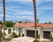 677 Arrowhead Drive, Palm Desert image