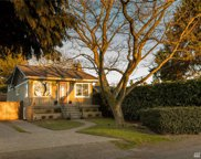9244 13th Ave NW, Seattle image