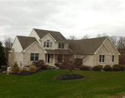 2761 Olive Branch, Moore Township image