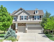 11966 Blackwell Way, Parker image