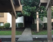 1006 S 312th St Unit 231, Federal Way image