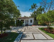498 Swan Ave, Miami Springs image