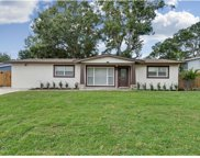 4505 S Cooper Place, Tampa image