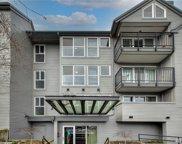 5901 Phinney Ave N Unit 204, Seattle image