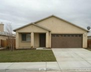 13151 Round Oak Way, Victorville image