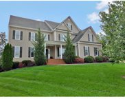14401 Savage View Place, Chesterfield image