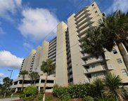 1990 N Waccamaw Dr. Unit 209, Garden City Beach image