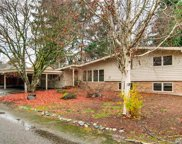 17428 93rd Ave NE, Bothell image