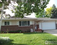 3819 W 7th St Rd, Greeley image