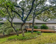 3530 Red Oak Ln, San Antonio image