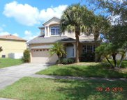 1713 Meadow Pond Way, Orlando image