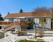 16217 15th Ave SW, Burien image