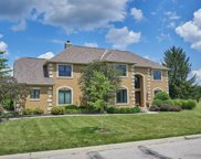 1510 Oxbow Drive, Blacklick image