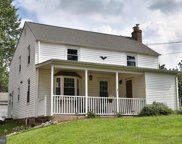 2315 Packard Ave, Huntingdon Valley image