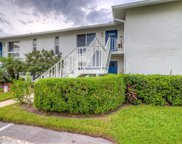 158 Lollypop Ln Unit 2, Naples image